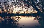 Река Тырма