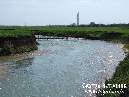 Справка бассейн Нахабино тверская